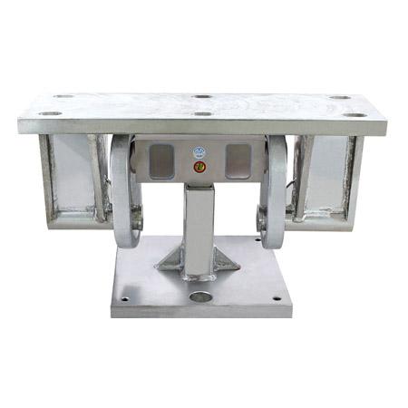 102THM5 Compression Weigh Module, Alloy Steel