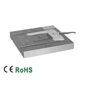 202WA Planar Load Cell, Aluminum, Environmentally Sealed, IP65