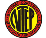 NTEP-approval-logo