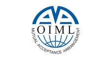OIML-MAA-news