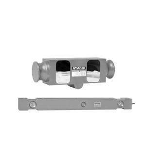 Double Ended Shear Beams