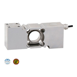 651KS22 Stainless Steel Single Point Load Cell Transdcuer