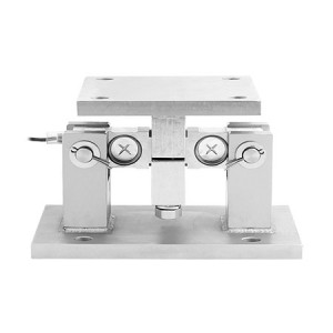 102ESM2 Compression Weigh Module, Stainless Steel