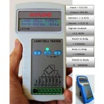 LCT100-load-cell-tester