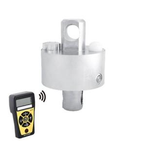 110ES-WL-HP Salt Water-Proof Tension Link, Stainless Steel, IP68/IP69K