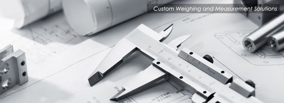 custom-weighing-solutions-slider