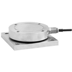 ANYLOAD | 363TSM1 Compression Weigh Module, Stainless Steel