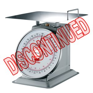 ANYLOAD   MS100 Dial Spring Scale