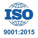 ISO-Logo-9001-2015