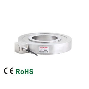 ANYLOAD | 363HSAN Compression Load Cell