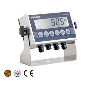 ANYLOAD | 805BS Digital Weight Indicator