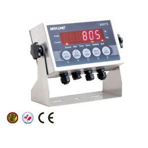 ANYLOAD | 805TS Digital Weight Indicator