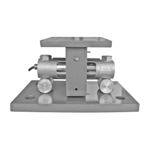 Compression Weigh Modules