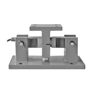 102EHM2 Compression Weigh Module, Alloy Steel