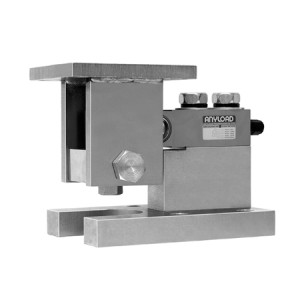 563YSM2 Compression Weigh Module, Alloy Steel, NTEP and OIML Certified Load Cells
