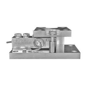 563YSM3 Compression Weigh Module, Stainless Steel