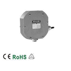 101AH S-Beam Load Cell, Alloy Steel, Environmentally Sealed, IP65