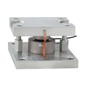276EHM1 Compression Weigh Module, Alloy Steel