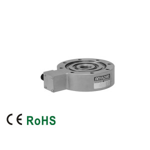 363YH Compression Load Cell, Alloy Steel, Welded Seal, IP67