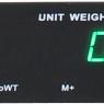 EC200-display