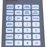 EC200-keypad