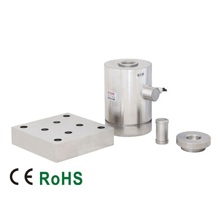 ANYLOAD | 106KS Canister Load Cell