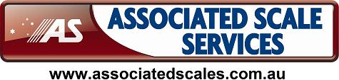 Associated Scales