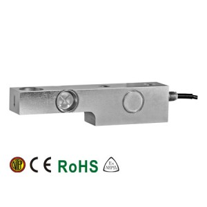 563ysrs-load-cell-transducer