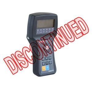 P1 Wireless Remote Display for 110ES Wireless Crane Scale