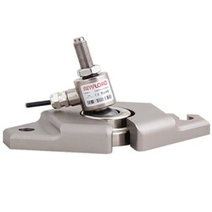 ANYLOAD | 106MHM1 Compression Weigh Module, Alloy Steel