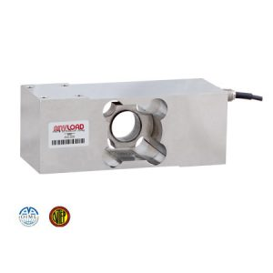651KSBC-load-cell-transducer