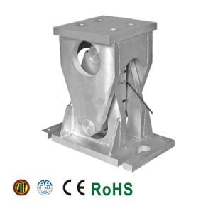ANYLOAD | 110BHM2 Compression Weigh Module, Alloy Steel