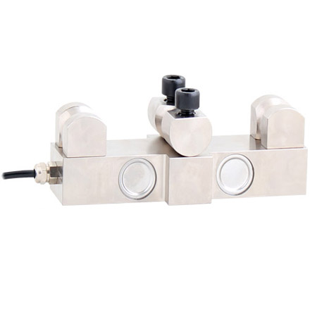 ANYLOAD | 107CH Wire Rope Load Cell