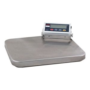 Postal and Shipping Scales