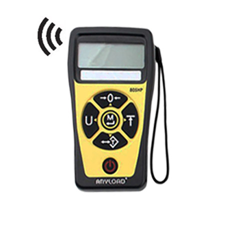 ANYLOAD   805HP-WL Handheld Digital Weight Indicator