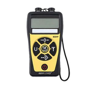 ANYLOAD | 805HP Handheld Digital Weight Indicator