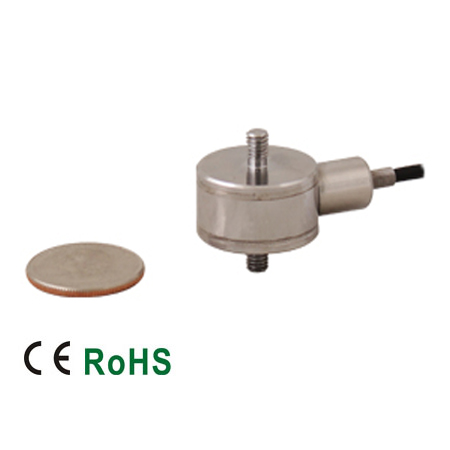 Anyload-247BSWM-load-cell-transducer