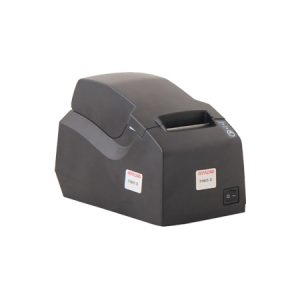 ANYLOAD | PS805 Thermal Receipt Printer
