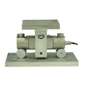 ANYLOAD | 102DHM3 Compression Weigh Module
