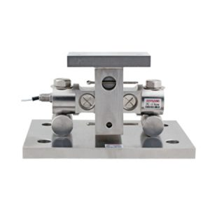 ANYLOAD | 102DSM3 Compression Weigh Module