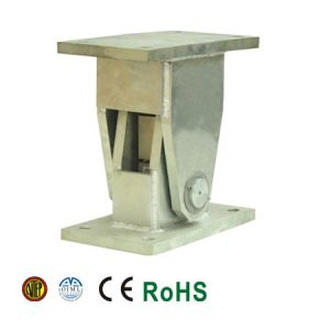 ANYLOAD | 110BHM1 Compression Weigh Module