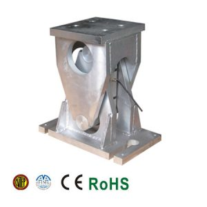ANYLOAD   110BHM2 Compression Weigh Module