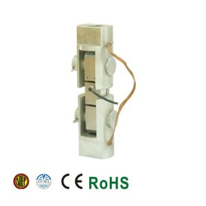 ANYLOAD | 110BHM3 Tension Weigh Module