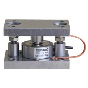 ANYLOAD | 363RSM1 Compression Weigh Module