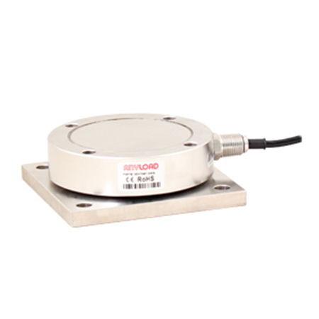 ANYLOAD   363TSM1 Compression Weigh Module