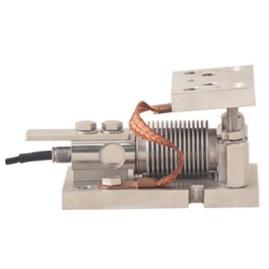 ANYLOAD   563RSM5 Compression Weigh Module