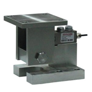 ANYLOAD | 563YHM2 Compression Weigh Module