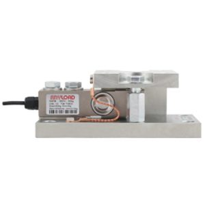 ANYLOAD | 563YHM4 Compression Weigh Module