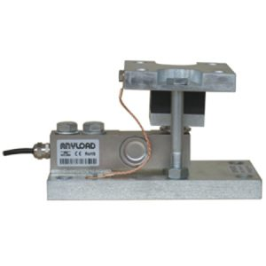 ANYLOAD | 563YHM5 Compression Weigh Module