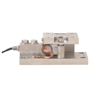 ANYLOAD | 563YSM3 Compression Weigh Module